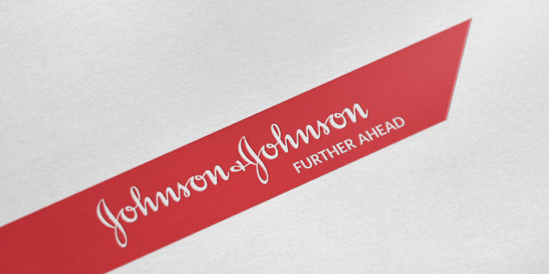 Evento de Empresa Further Ahead de Johnson&Johnson